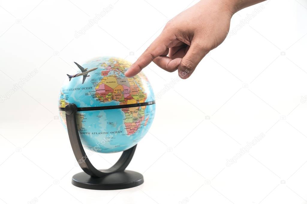 Travel ideas Travel ideas