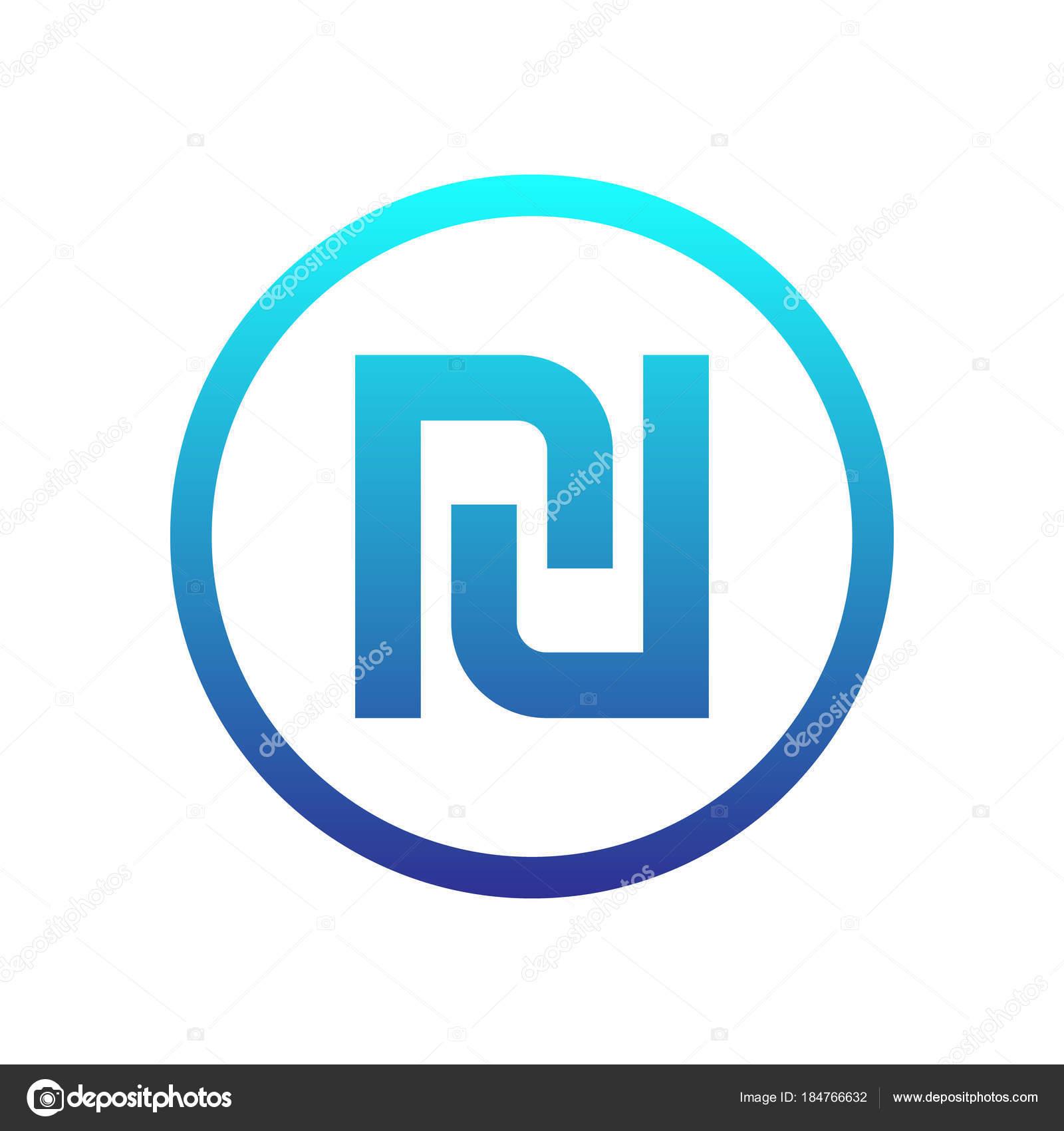 Nexusby