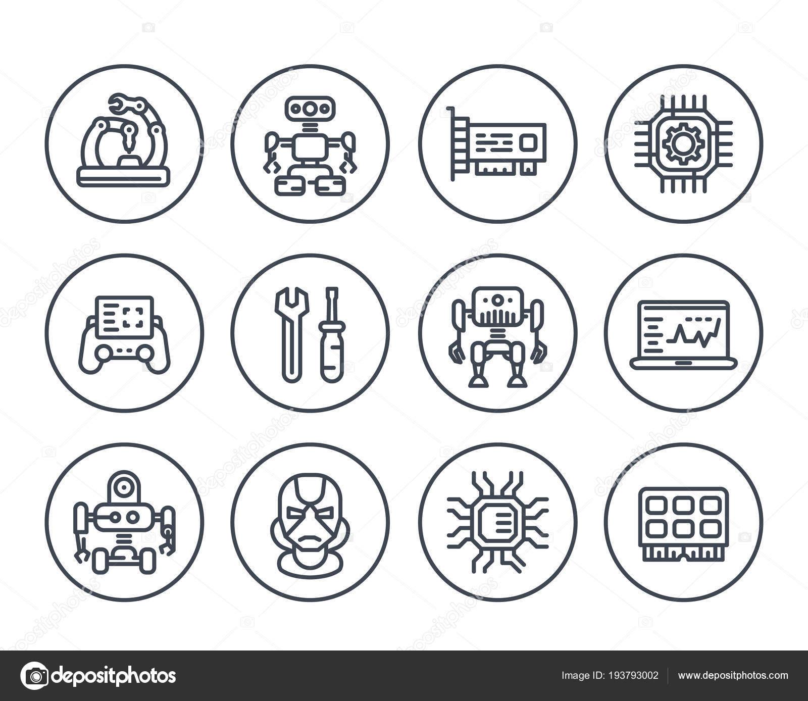 mechanical engineer symbols