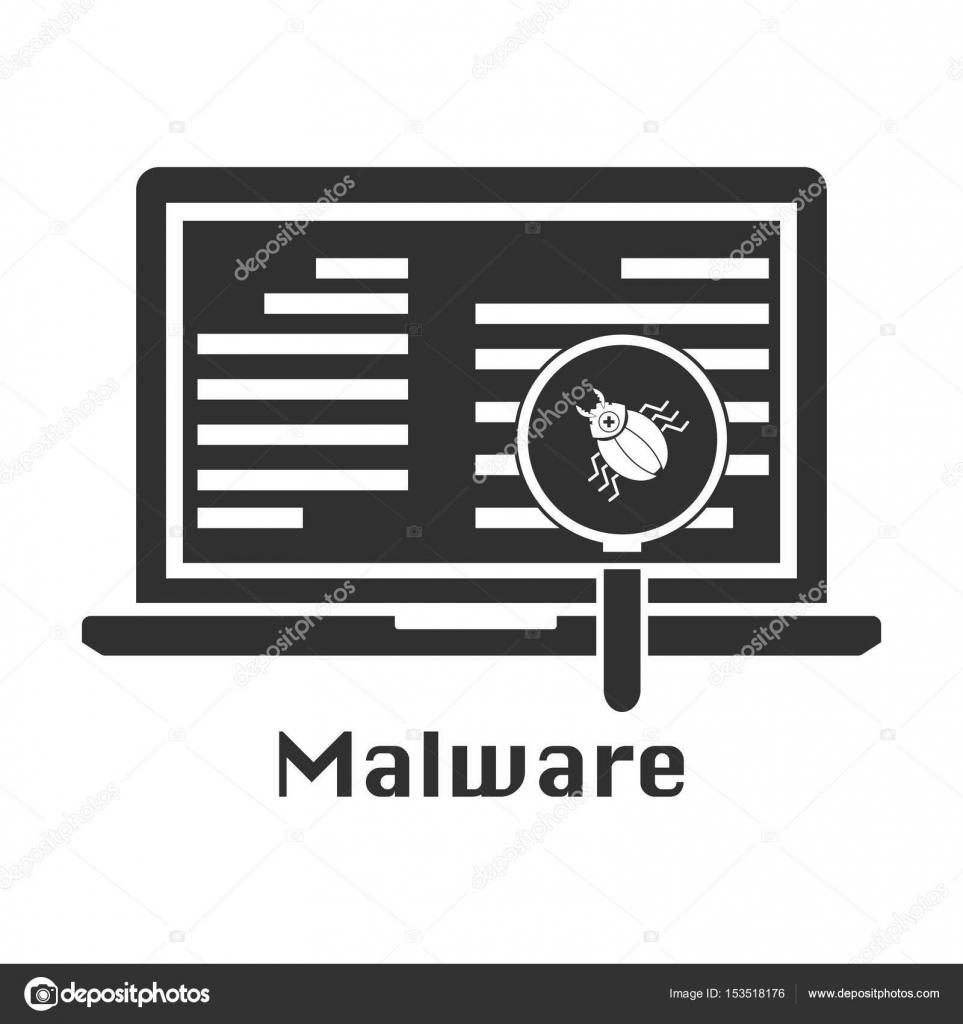 was ist eine malware bedrohung