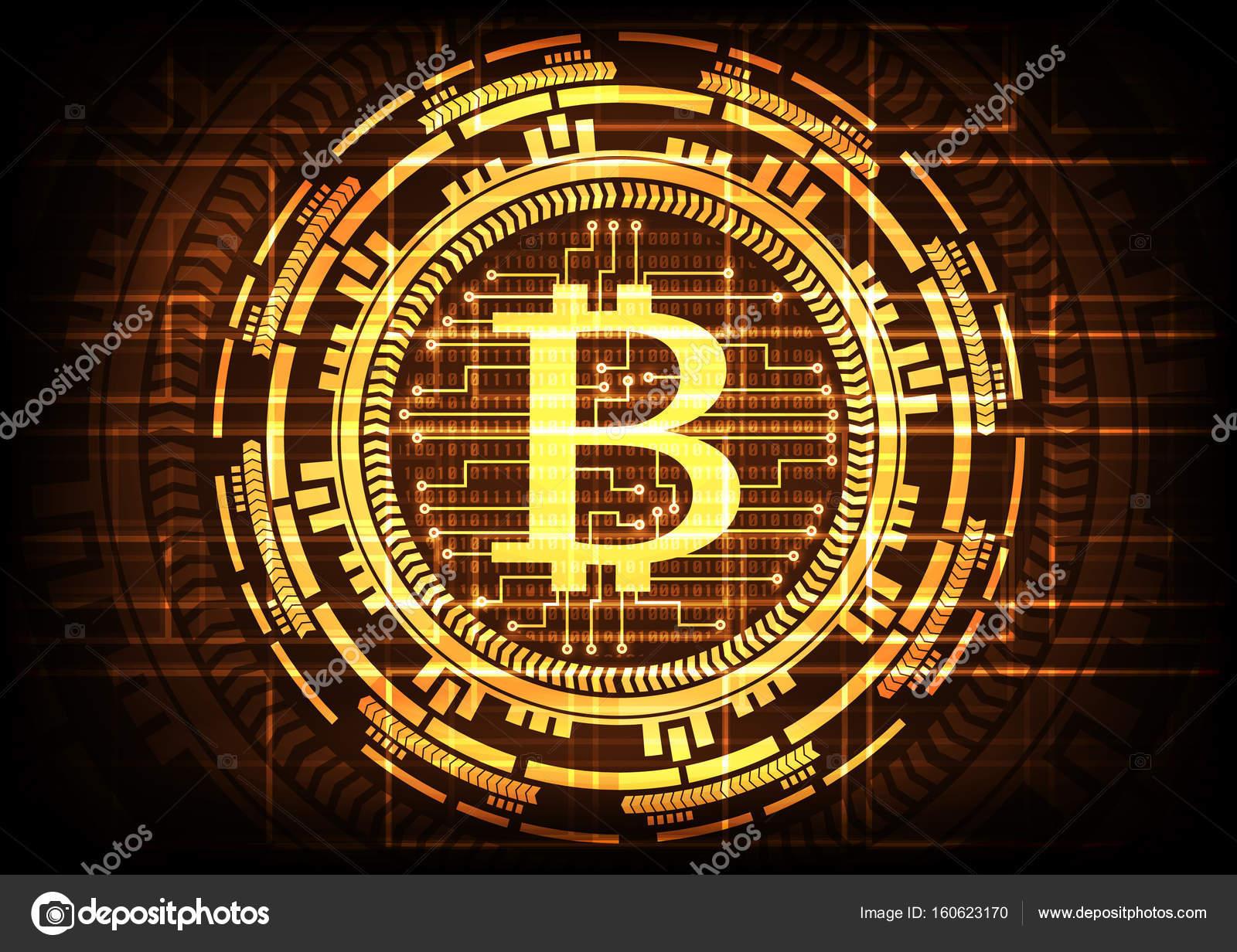 bináris bitcoin