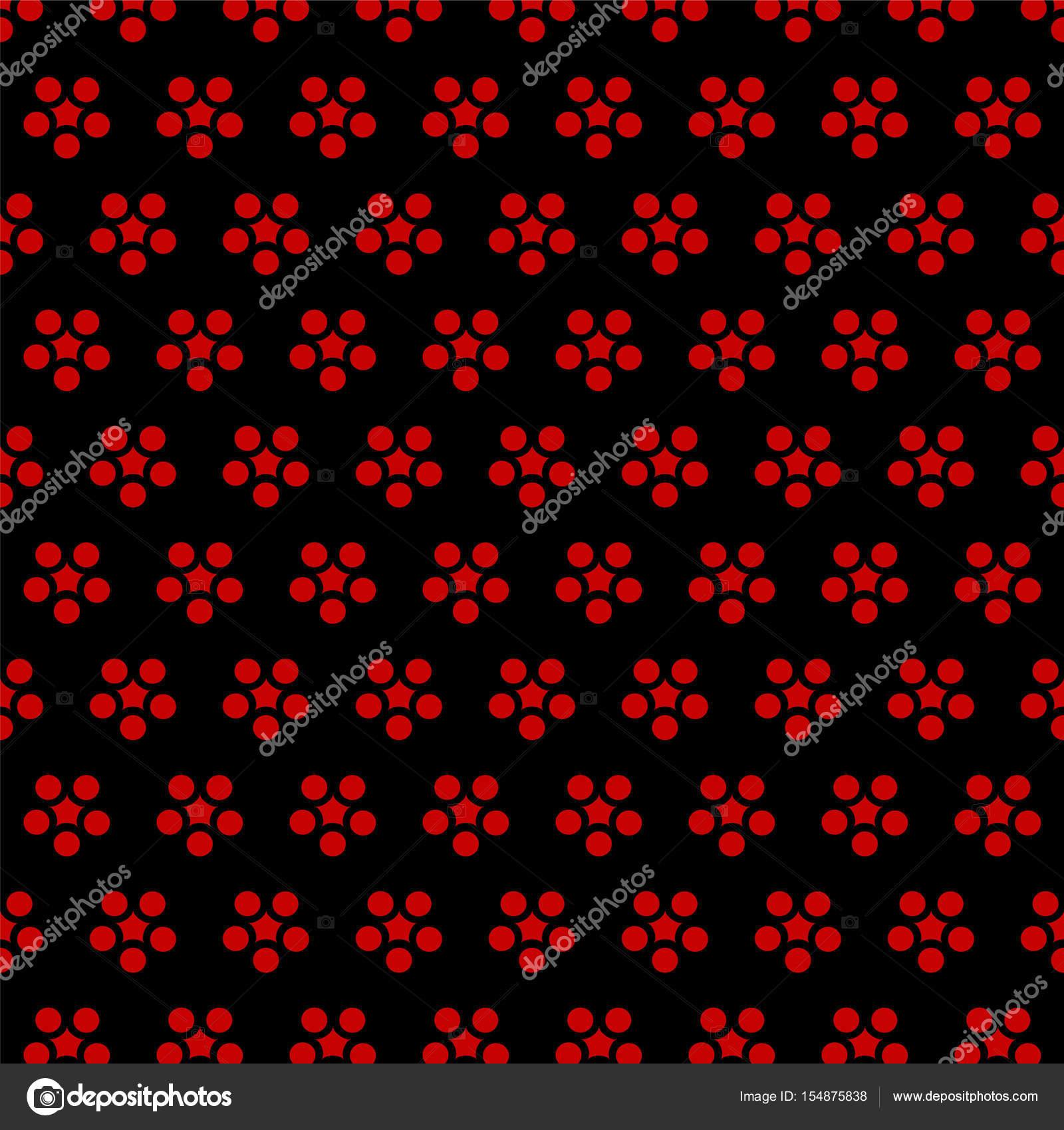 Bezproblémové čínské pozadí retro japonské kolo květina kartoun– stock  ilustrace d4d2d5a0b0