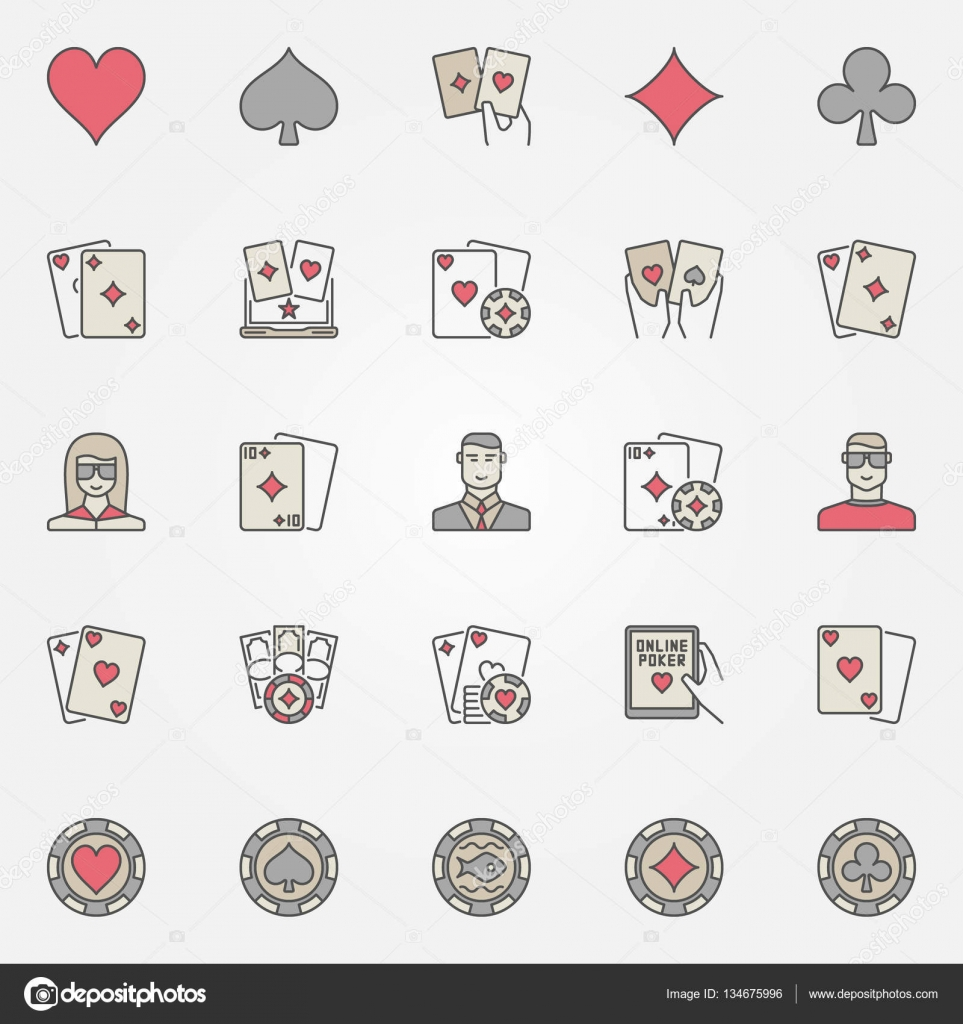 покер техас холден