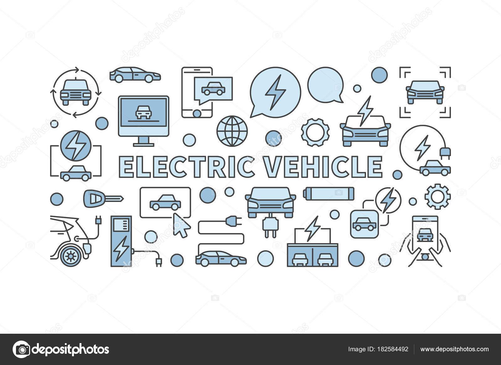 Tolle Diagramm Elektrisch Fotos - Der Schaltplan - triangre.info