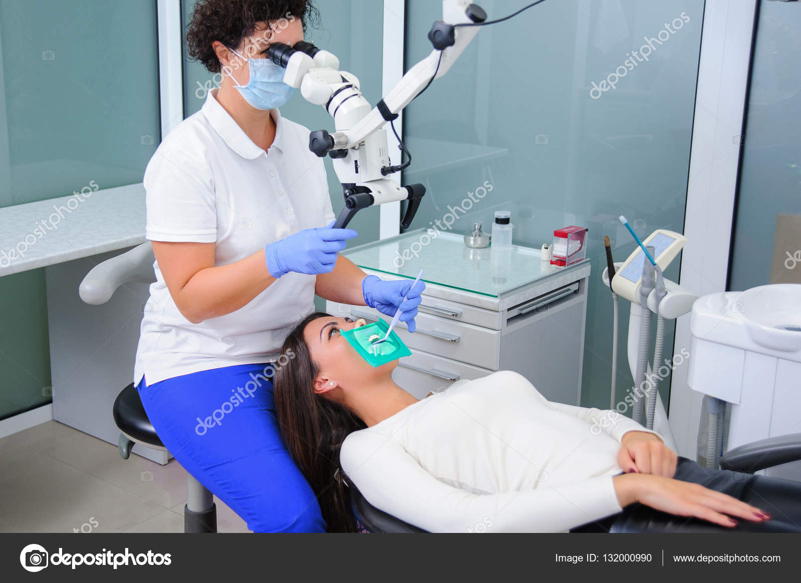 Ethics When romance blossoms between a dental hygienist and a patient