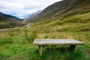 "Картина, постер, плакат, фотообои ""мбаппе и ван гал в шотландии фото"", артикул 168395314"