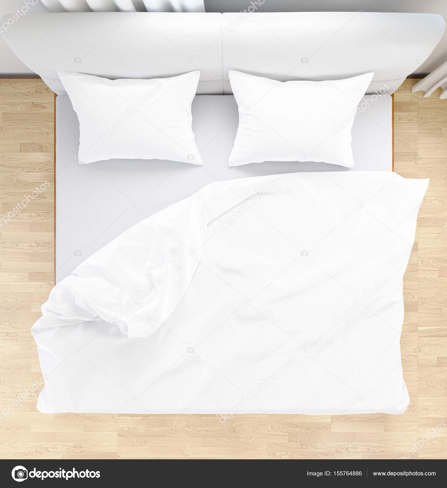 comfort sheets fitted count luxury sateen hotel sheirdan sets thread snow comforter sheet bedroom