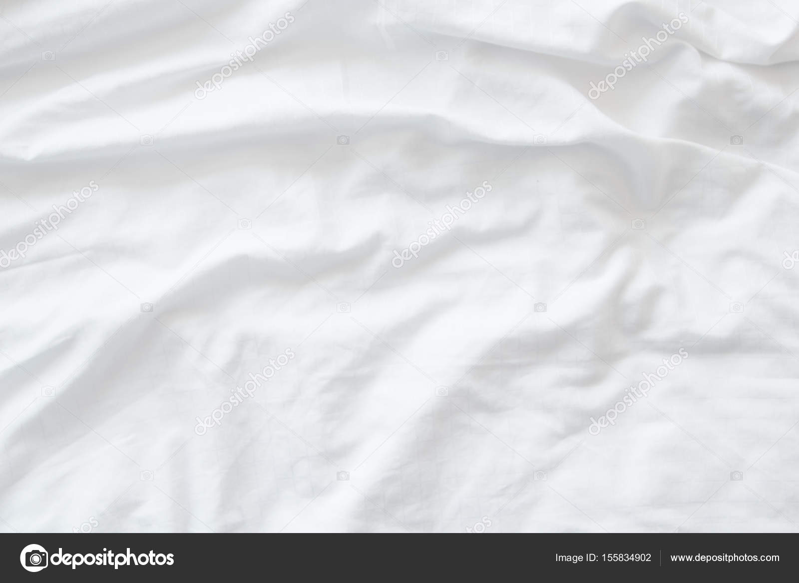 white bed sheets background. White Bedding Sheets Or Fabric Wrinkle Texture Background,soft Focus \u2014 Stock Photo Bed Background B