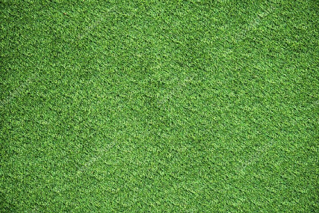 green grass background texture for activity golf soccer sport grounds or grassland design
