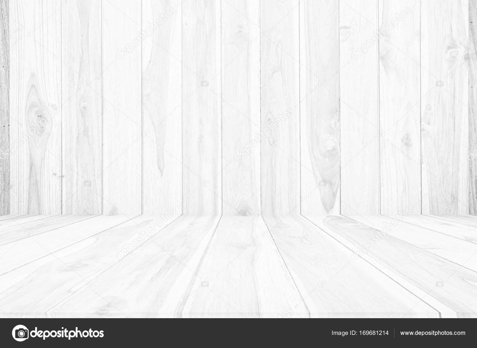 white wood floor background. Wood Background,White Floor Agent Wall For Design \u2014 Stock Photo White Background C