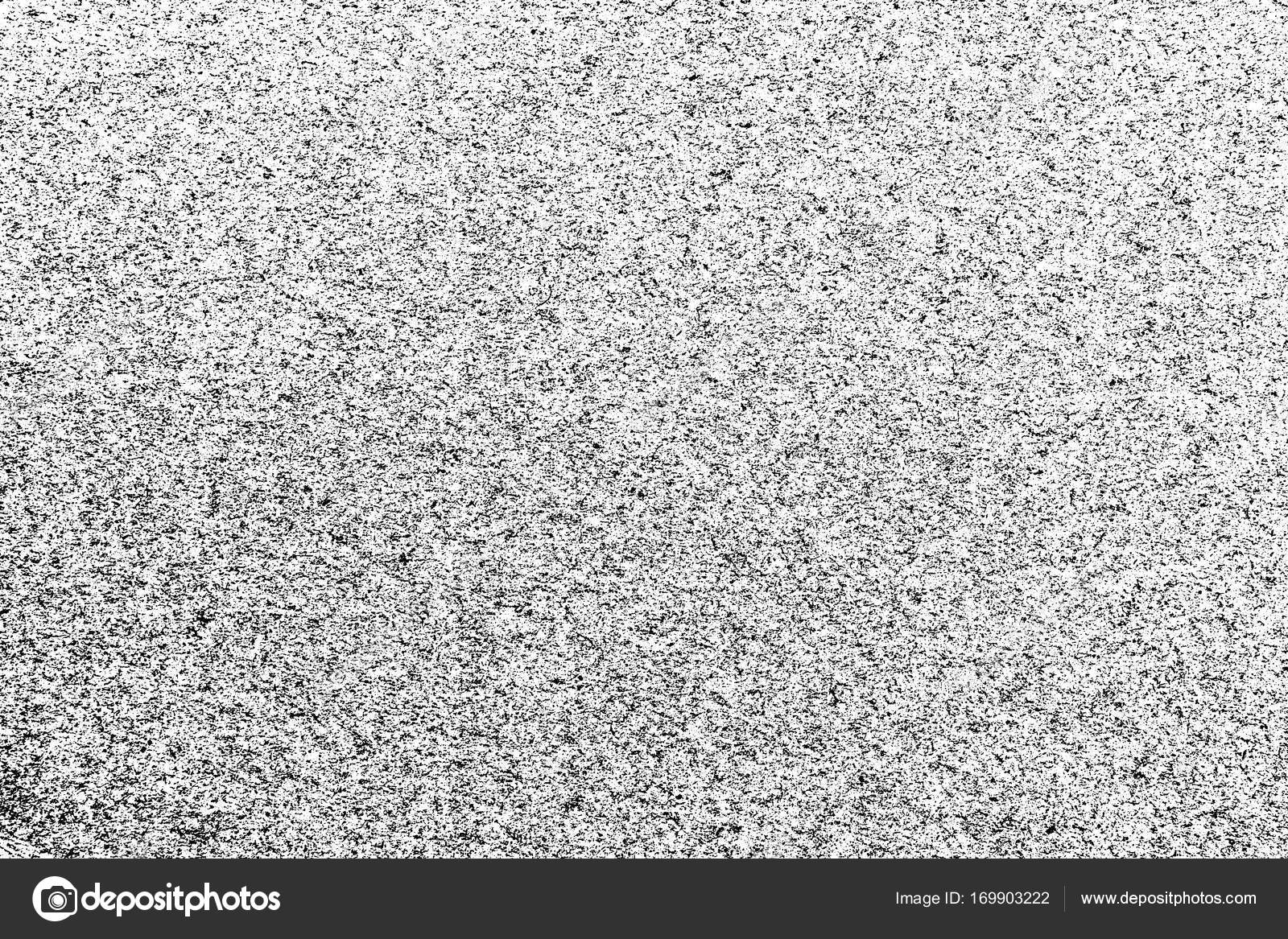 Noise texture Grunge dust grain messy for overlay or abstract dark