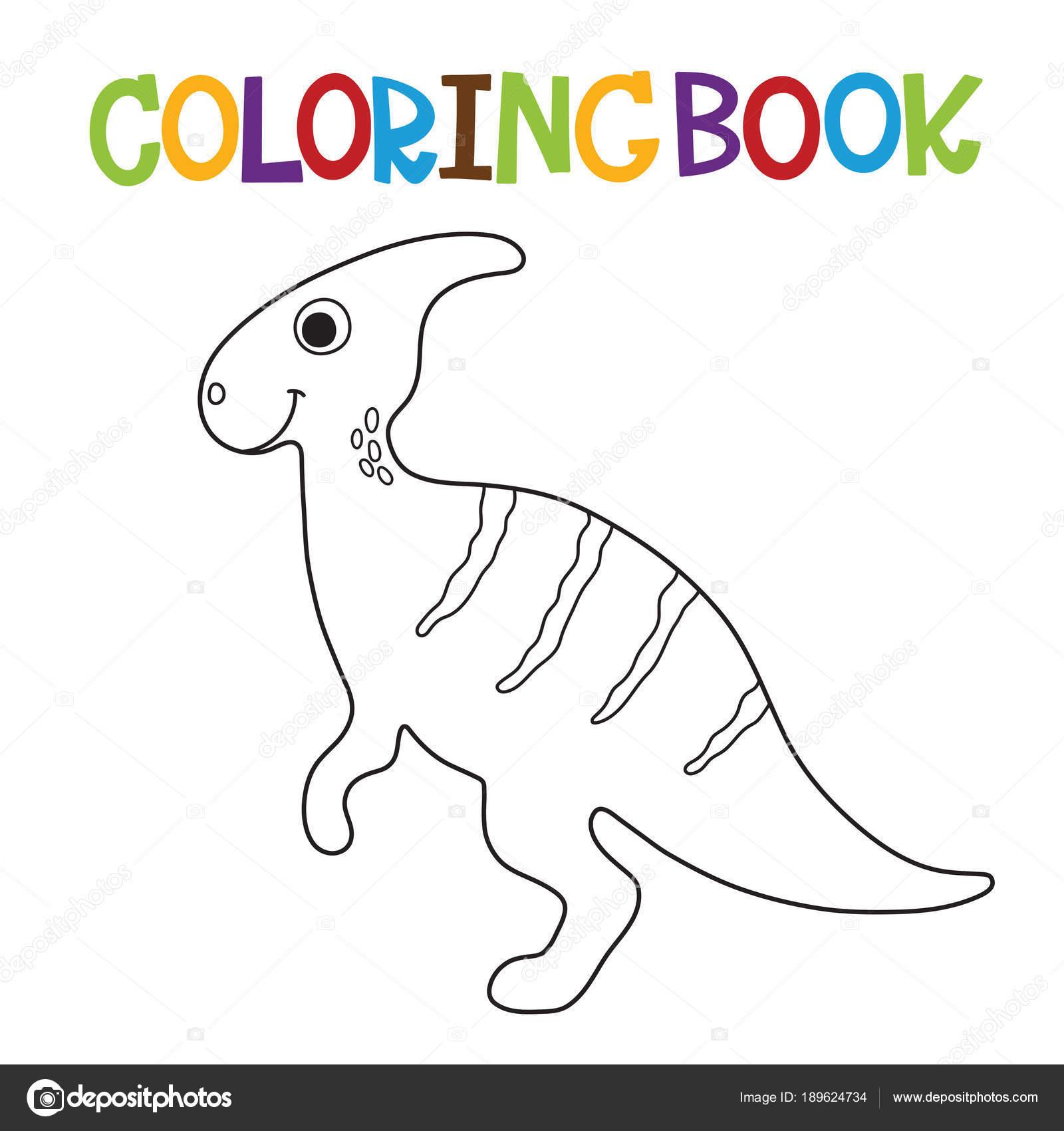 Perfecto Lindo Esqueleto Para Colorear Composición - Enmarcado Para ...