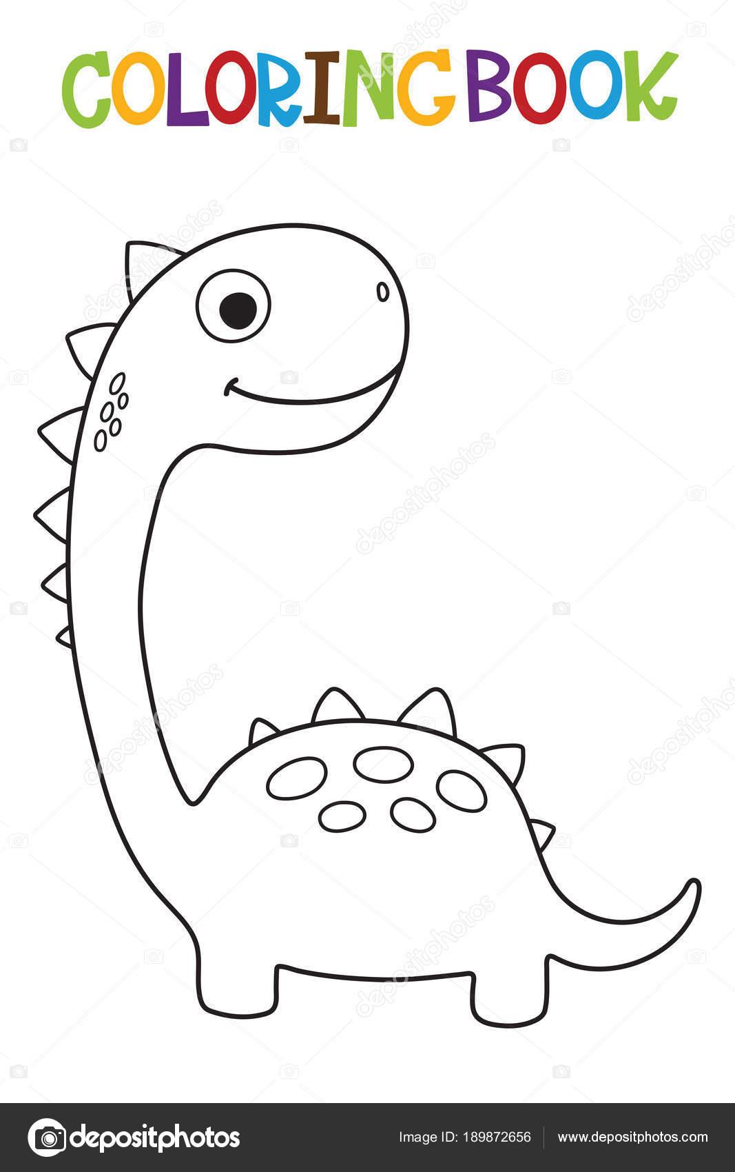 Großartig Dinosaurier Malbuch Galerie - Ideen Wieder Aufnehmen ...