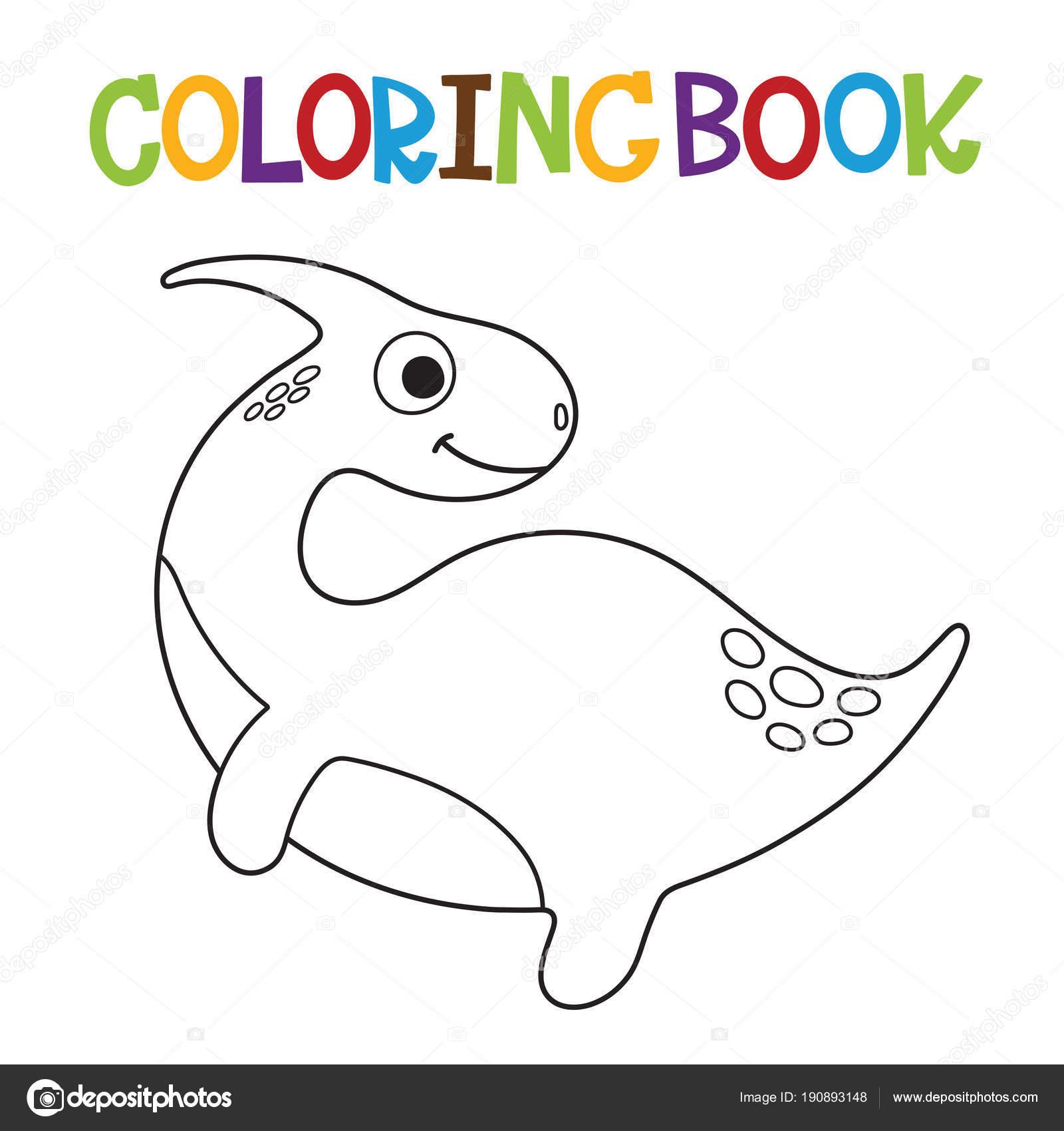 Bonito Lindo Narval Para Colorear Ornamento - Dibujos Para Colorear ...