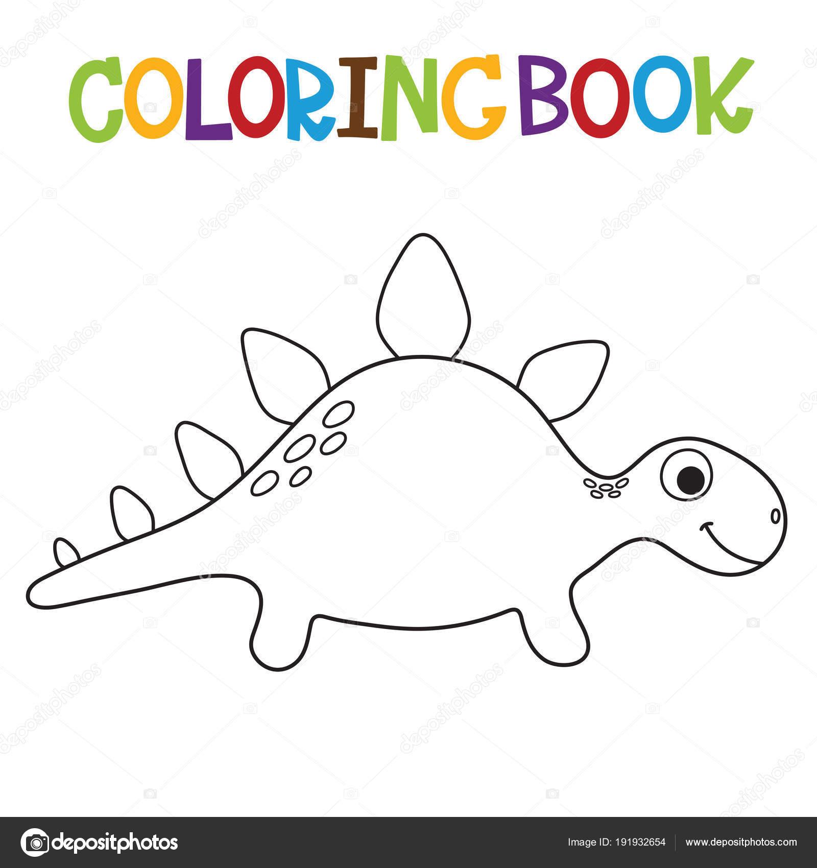 Atractivo Lindo Alce Para Colorear Friso - Enmarcado Para Colorear ...