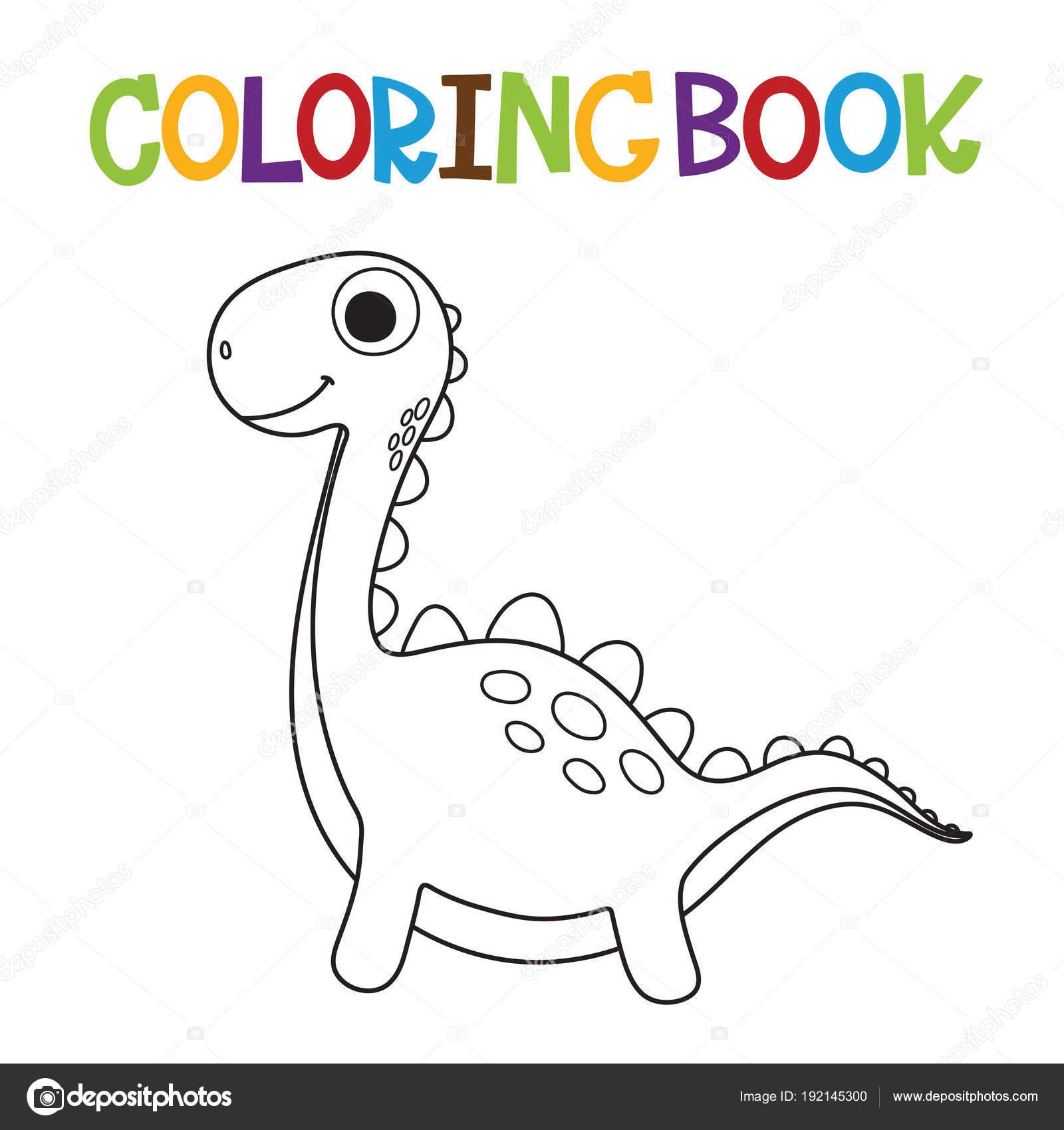 Imágenes Lagartija Para Colorear Libro Para Colorear De