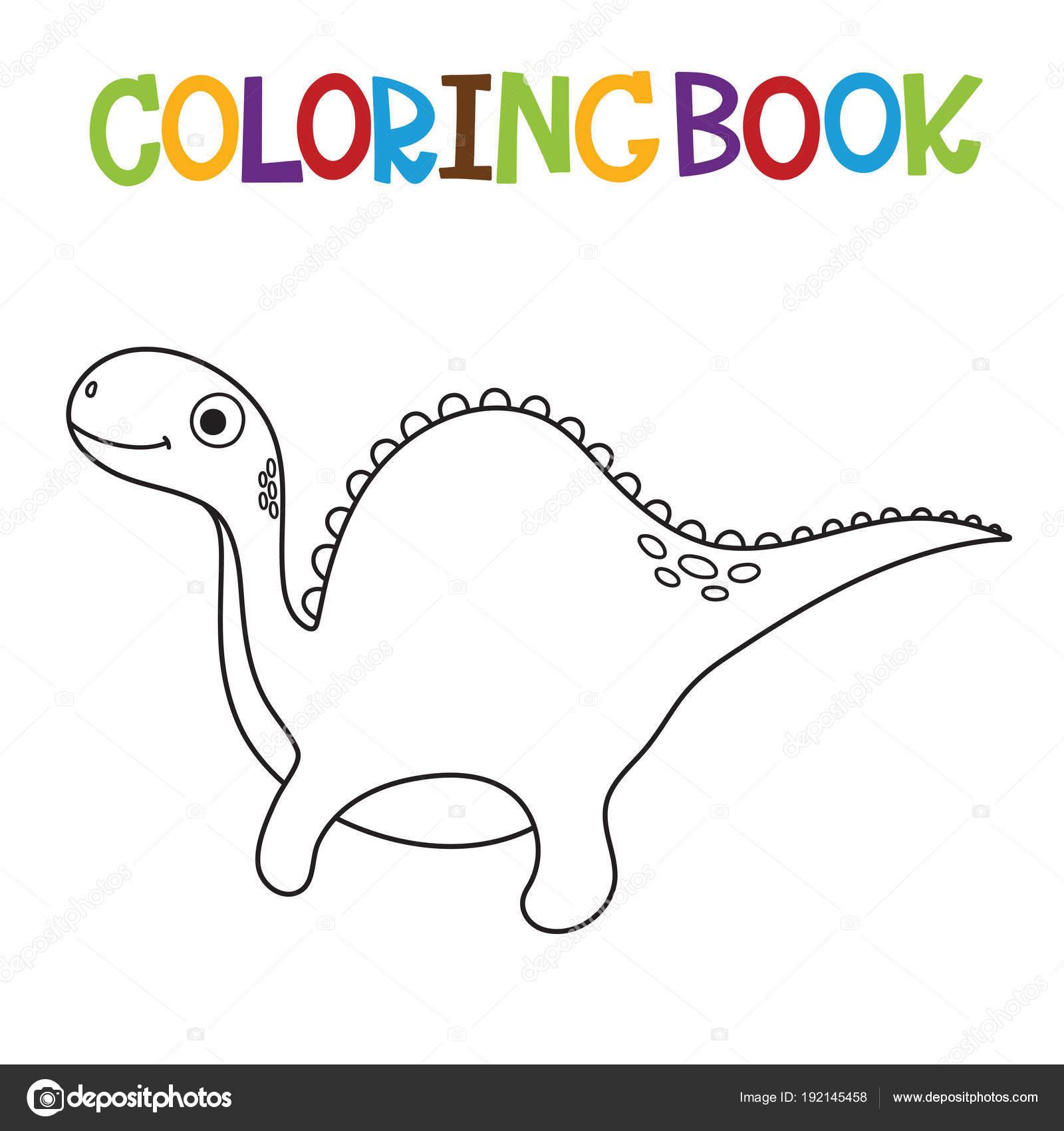 Único Bots De Rescate Para Colorear Ideas - Enmarcado Para Colorear ...
