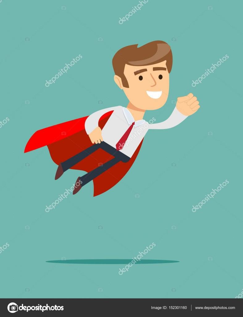 Tolle Superheld Cape Vorlage Fotos - Beispielzusammenfassung Ideen ...