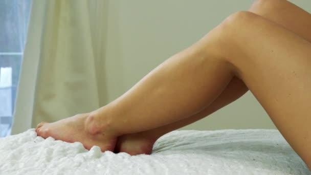 dospívající orgie porno