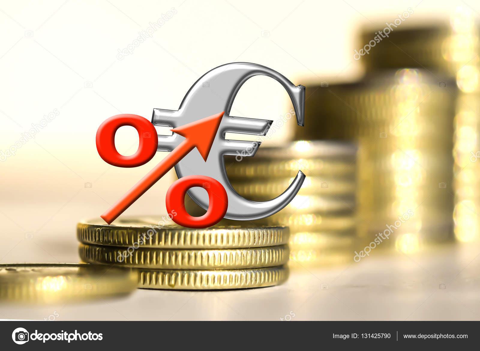 ограничения начисления процентов по микрозаймам