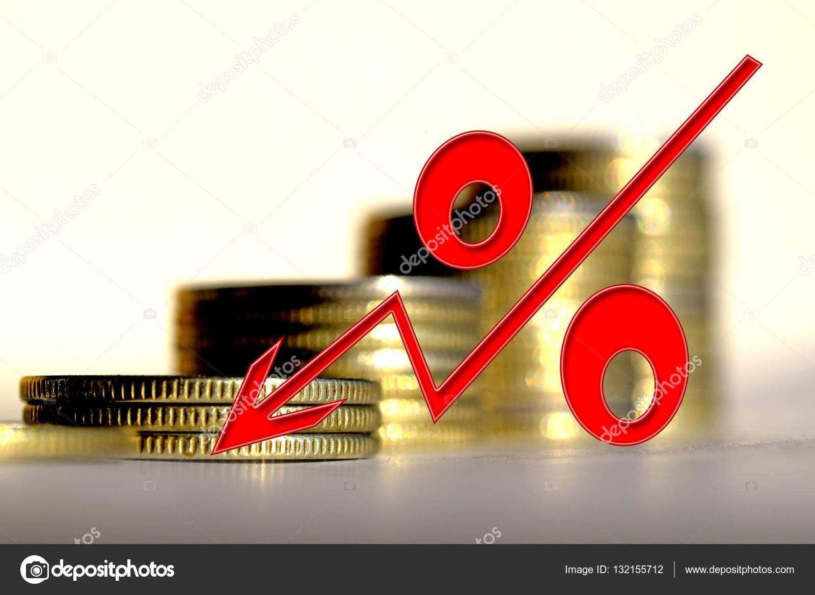 займы с минимальными процентами