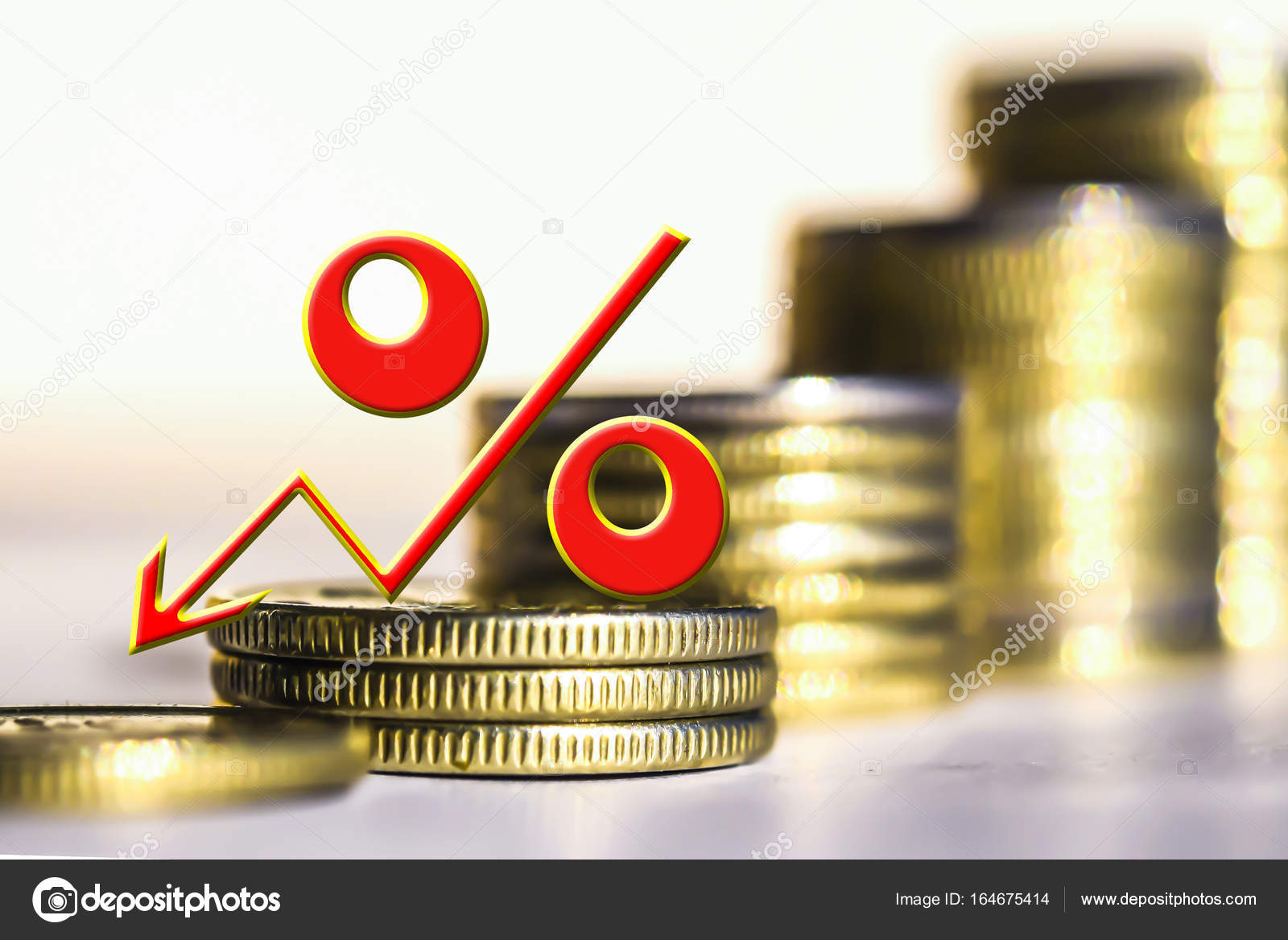 проценты к уплате по займу