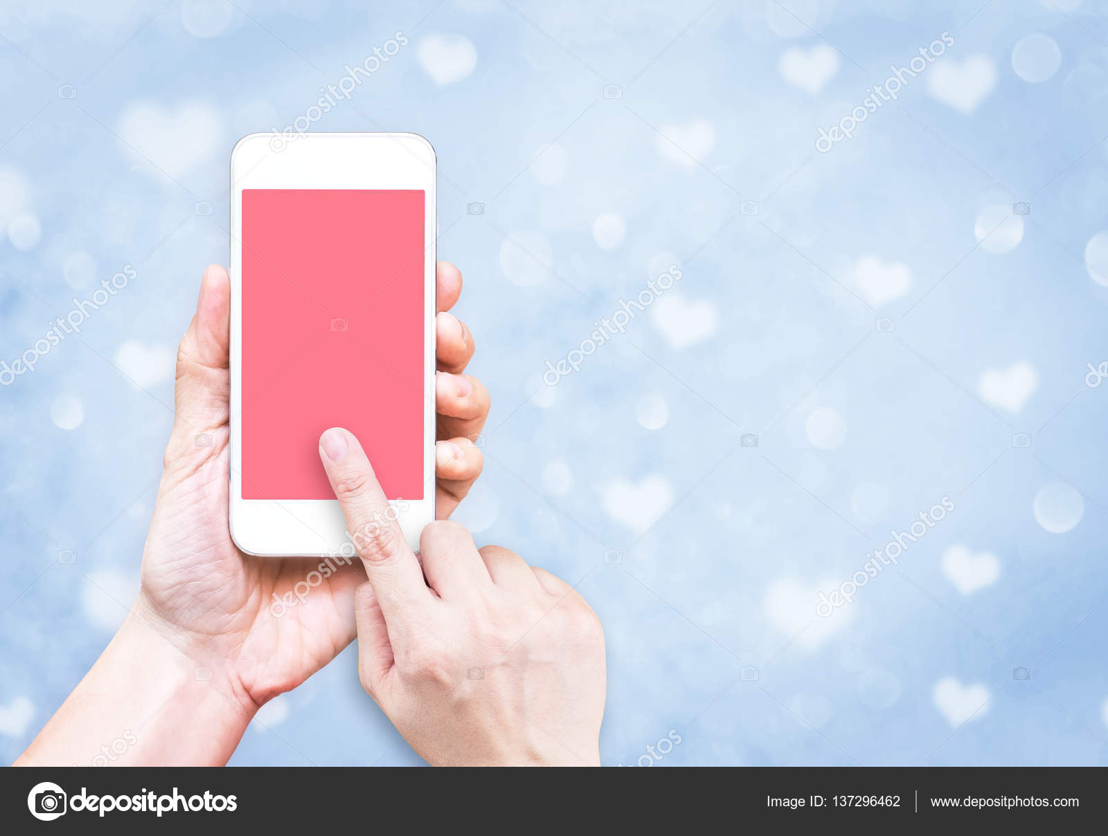 Afbeeldingen vervagen online dating
