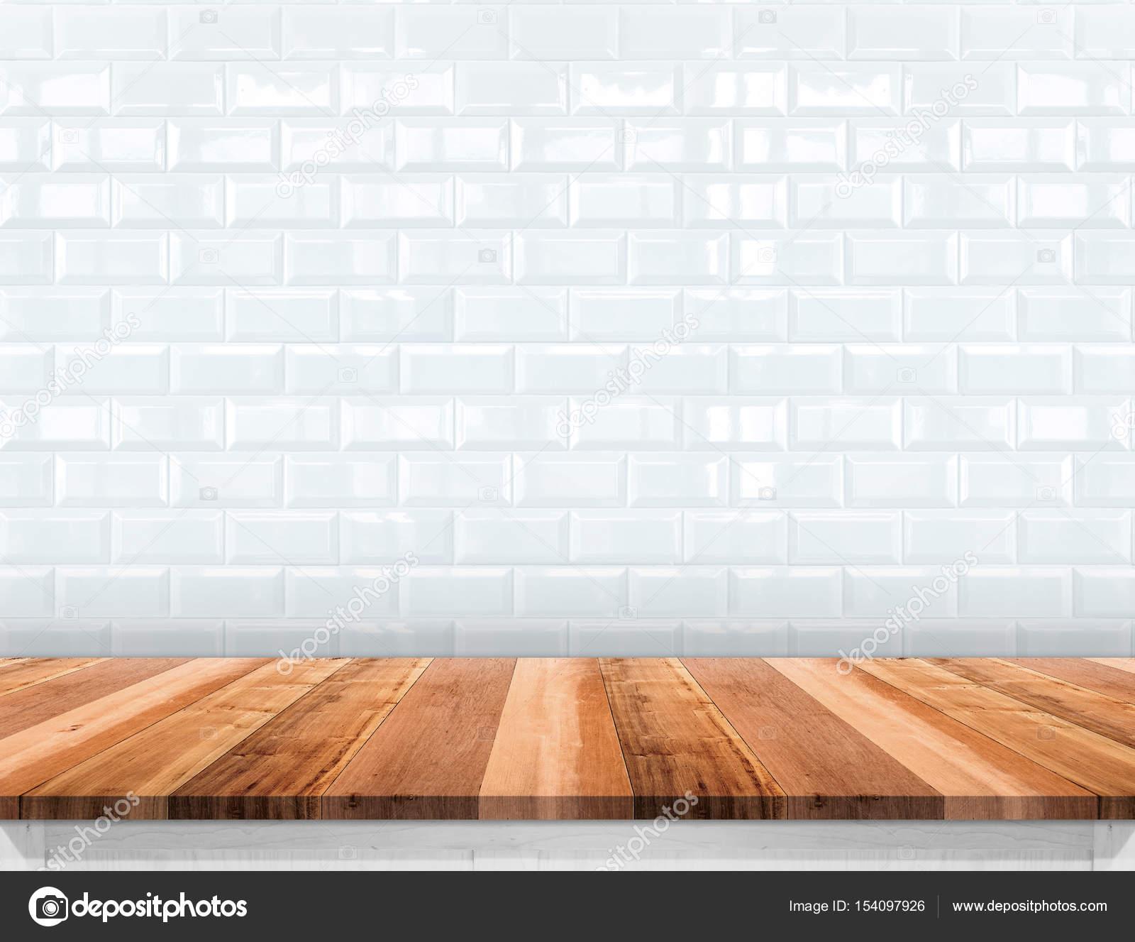 Pavimento in finto legno per esterni foto design mag