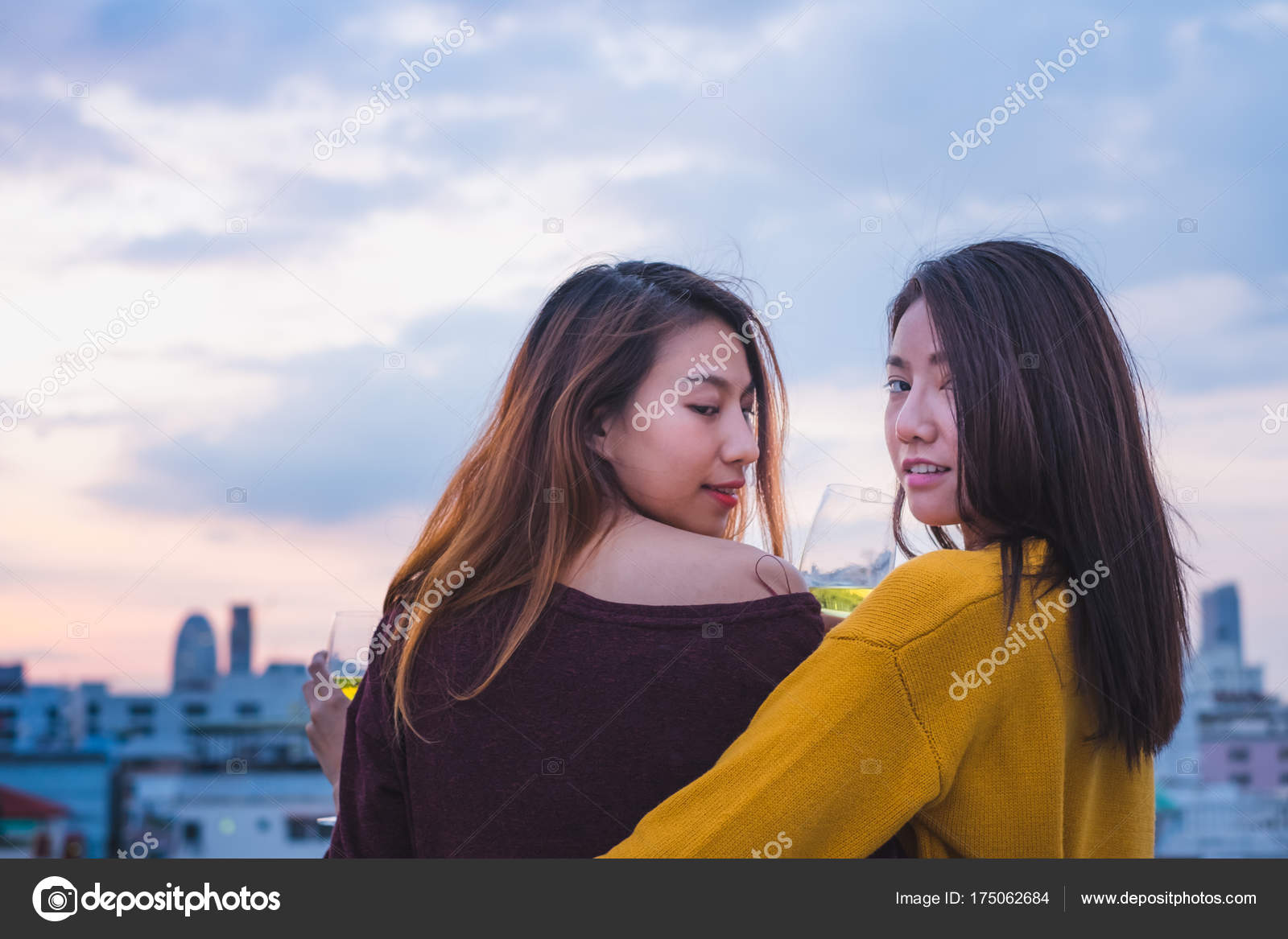 Латиноамериканские лесбиянки фото — photo 5