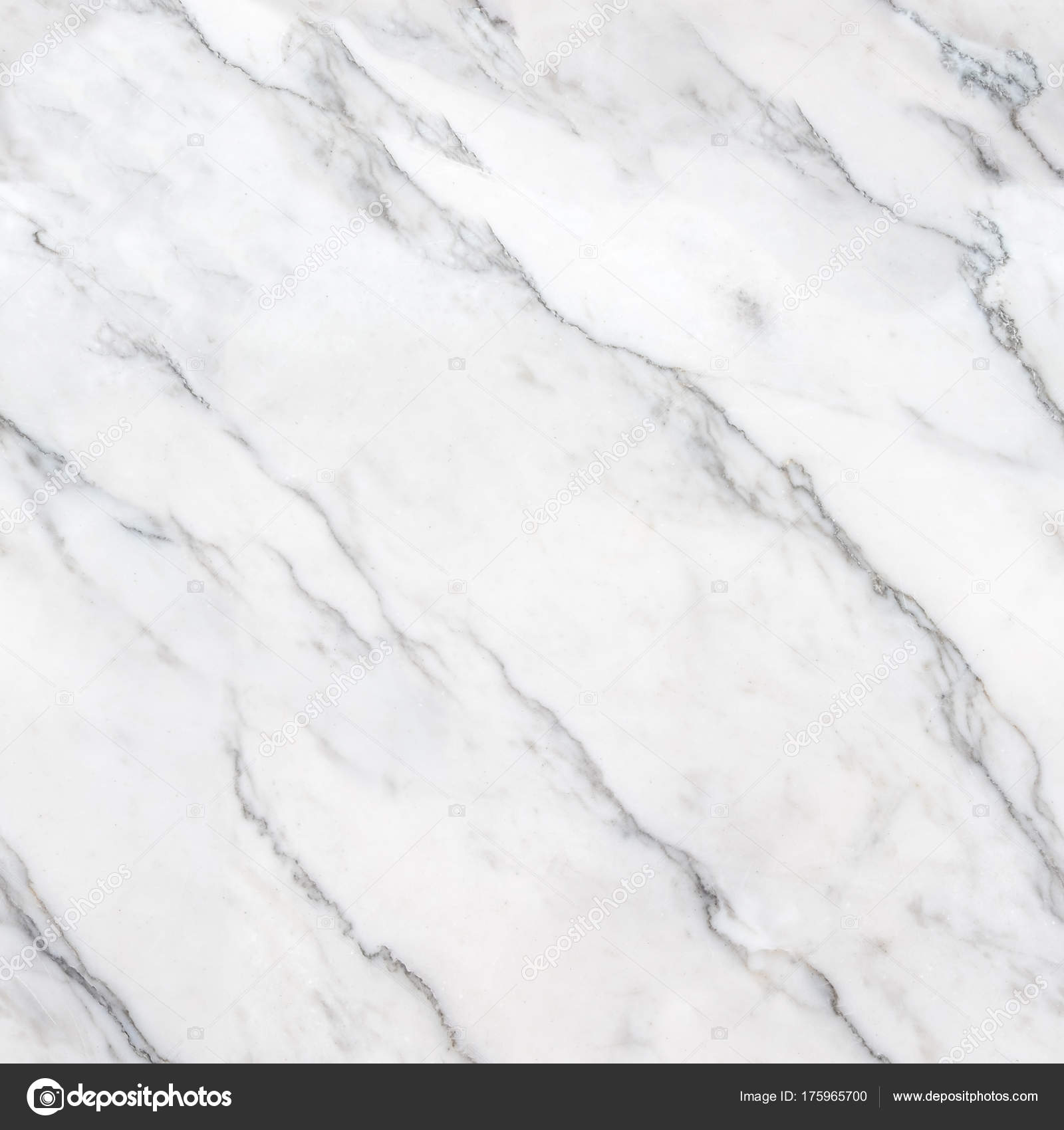 Square Tile White Marble Texture Background Luxury Look Stock Photo C Weedezign 175965700