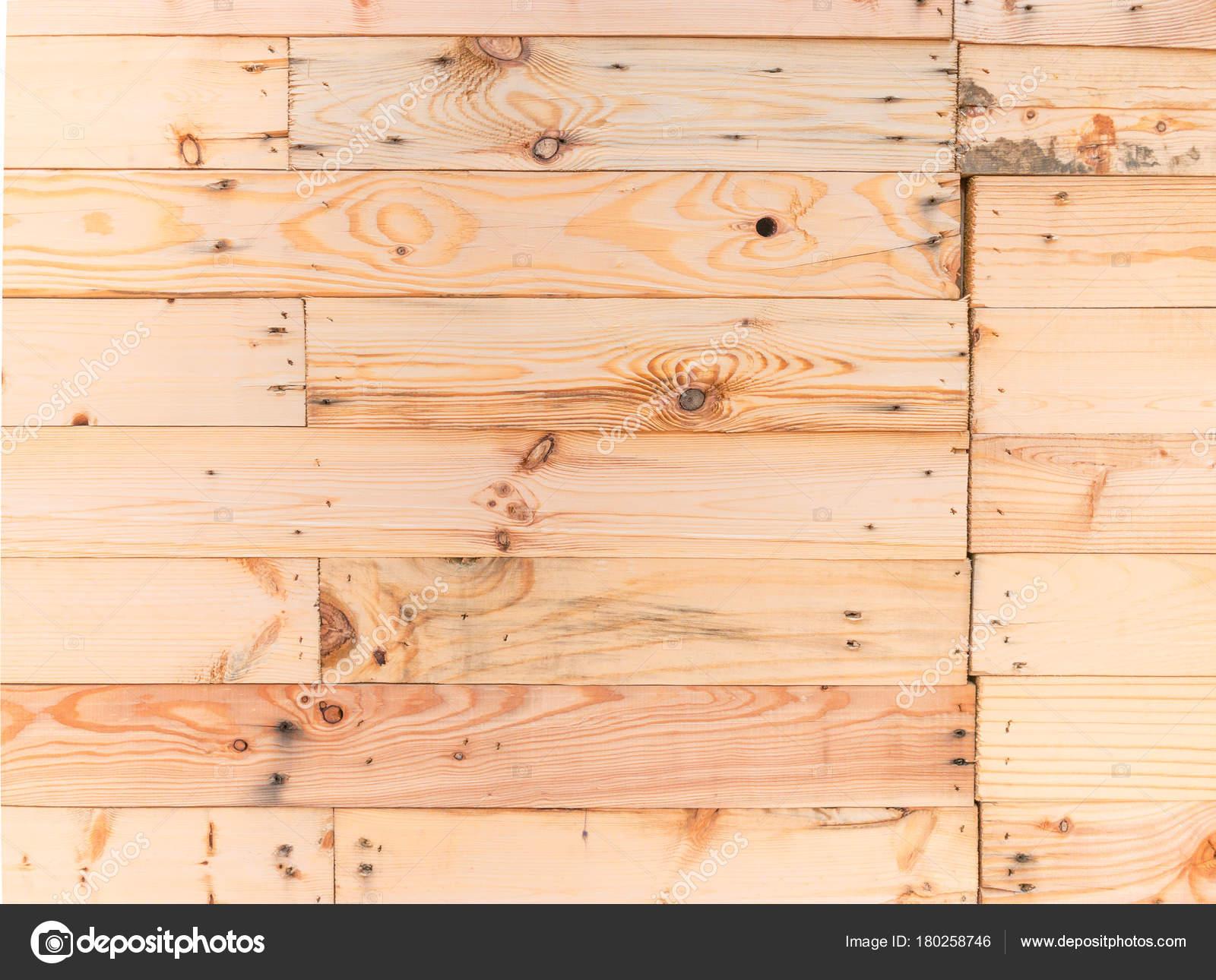 Charming Alte Rustikale Beige Farbe Plank Holz Wand Textur Hintergrund, Außen Haus  Wand Hintergrund U2014 Foto Von Weedezign