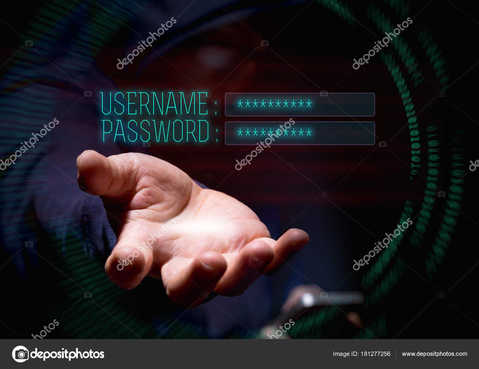 Simpler Hack verschafft User gratis unbegrenztes LTE-Internet bei T-Mobile