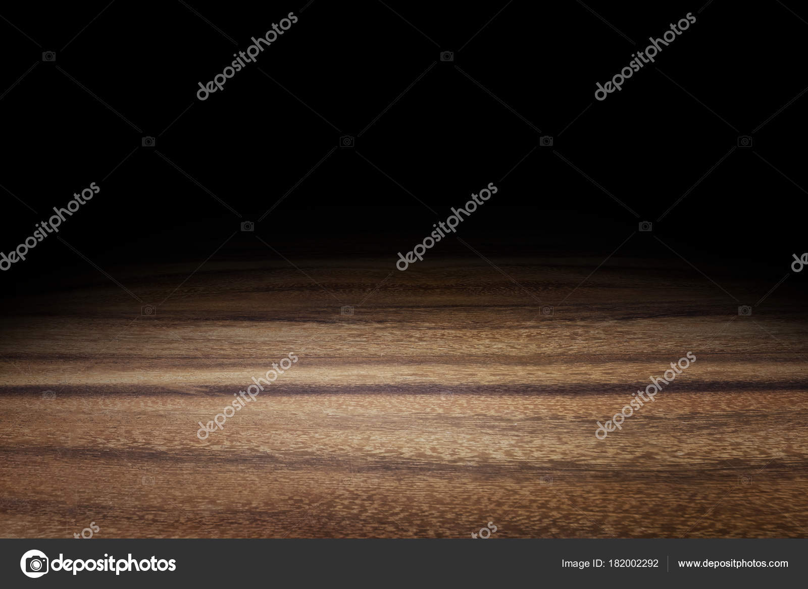 dark brown hardwood floor texture. Delighful Texture Dark Brown Wood Floor Texture Perspective Background For Display Or Montage  Of ProductMock Up Template Your Design U2014 Photo By Weedezign Intended Brown Hardwood Floor Texture N