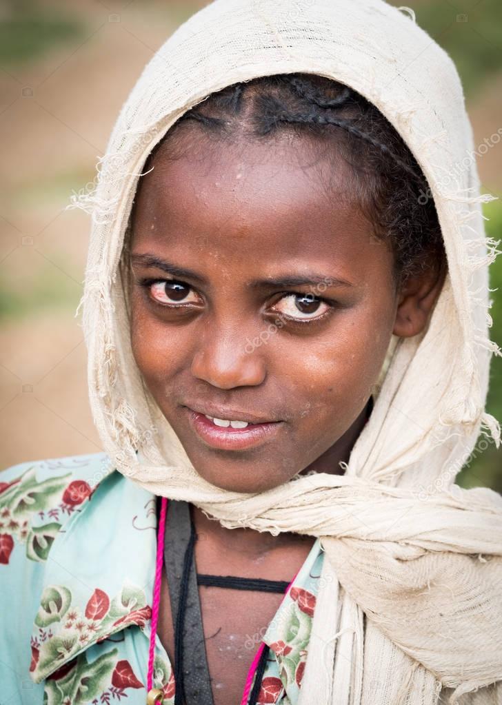fille éthiopienne pour la datationrencontres en ligne pour le Canada