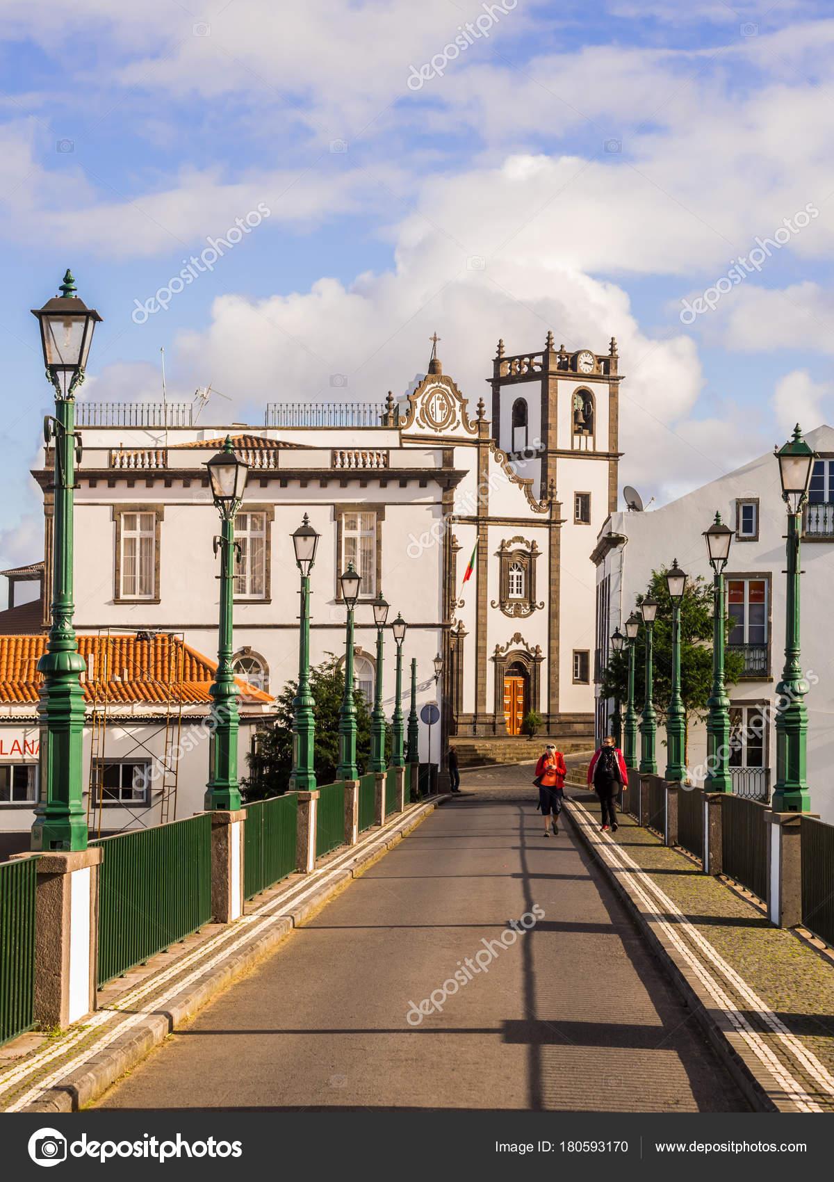 nordeste a ores portugal 1er novembre 2017 nordeste dans le sao photo ditoriale magdalena. Black Bedroom Furniture Sets. Home Design Ideas