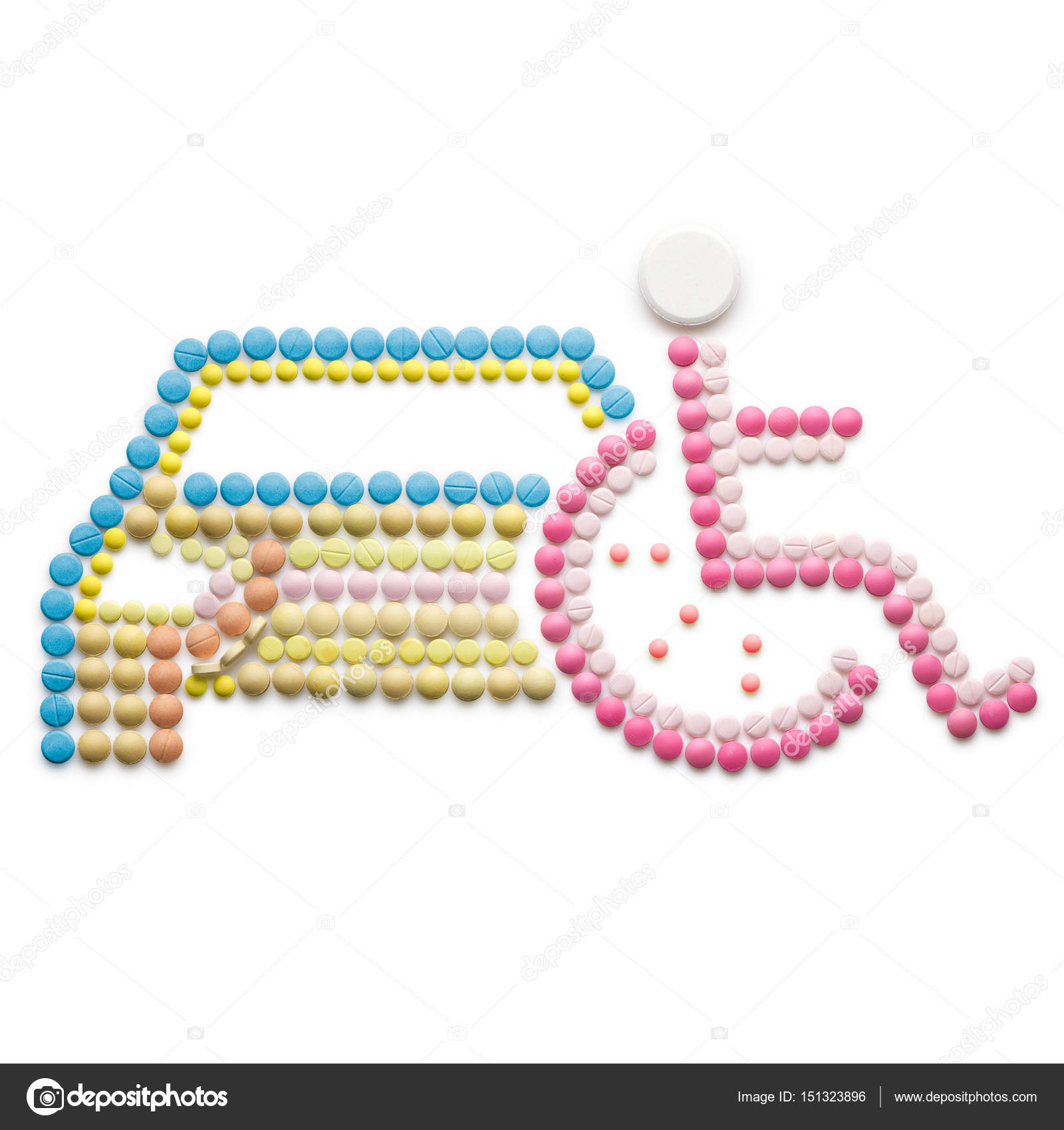 Creative medicine and healthcare concept stock photo fisher abstract wheelchair invalid symbol disabled person in a wheelchair in front of a car photo by fisherotostudio buycottarizona