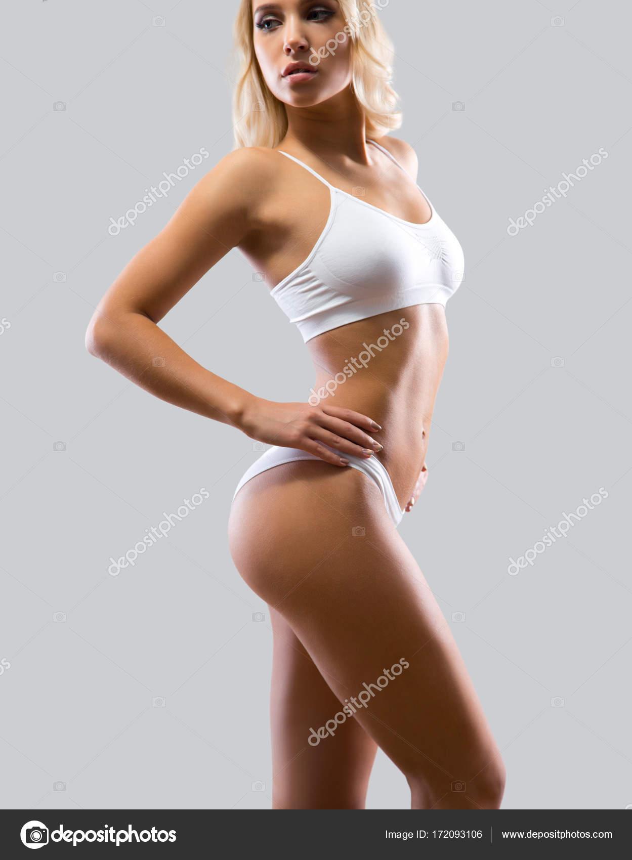 Впорядке она смотреть личные фото русские женщин в нижнем белье трахаются