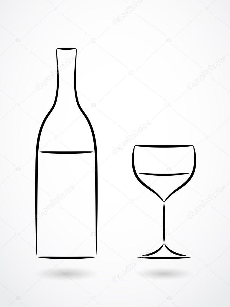 dessin verre de vin fashion designs champagne clipart black and white champagne clipart black and white