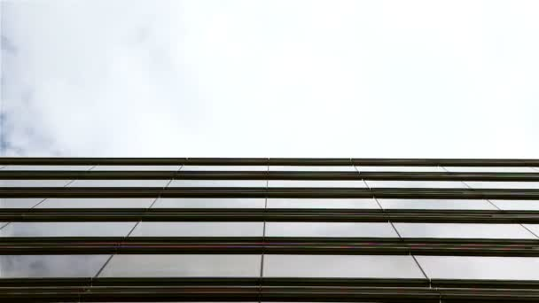 Obchodní kancelář horizont s kopií prostor