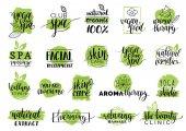 Meg az ökológiai logó