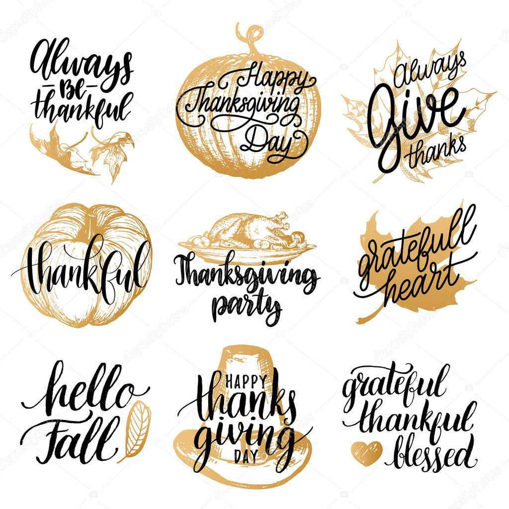 Nett Kostenlose Thanksgiving Farbseiten Galerie - Entry Level Resume ...