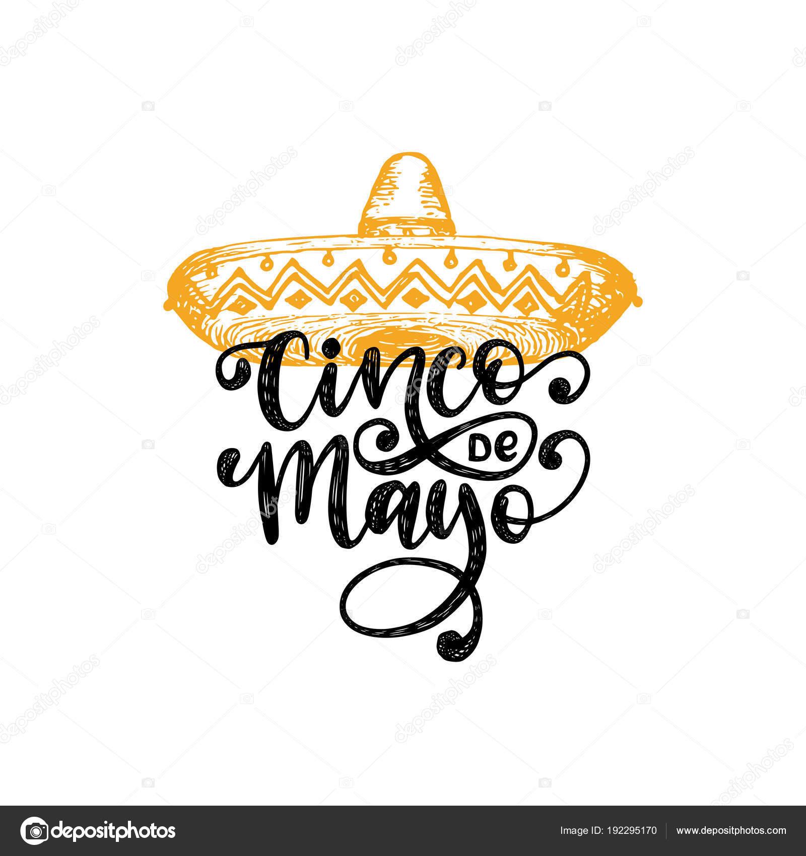 van harte gefeliciteerd vertalen Van Harte Gefeliciteerd Met Je Verjaardag Vertaling Spaans   ARCHIDEV van harte gefeliciteerd vertalen
