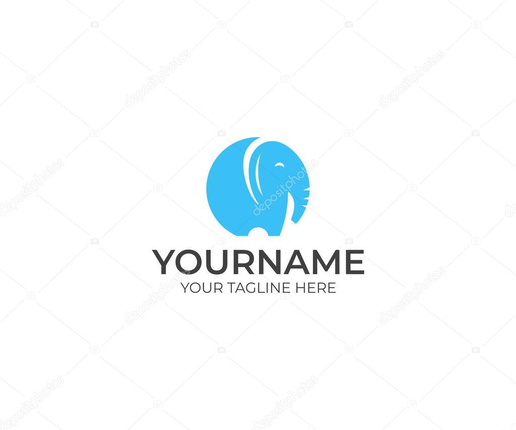 Gemütlich Wunder Frau Logo Vorlage Ideen - Entry Level Resume ...