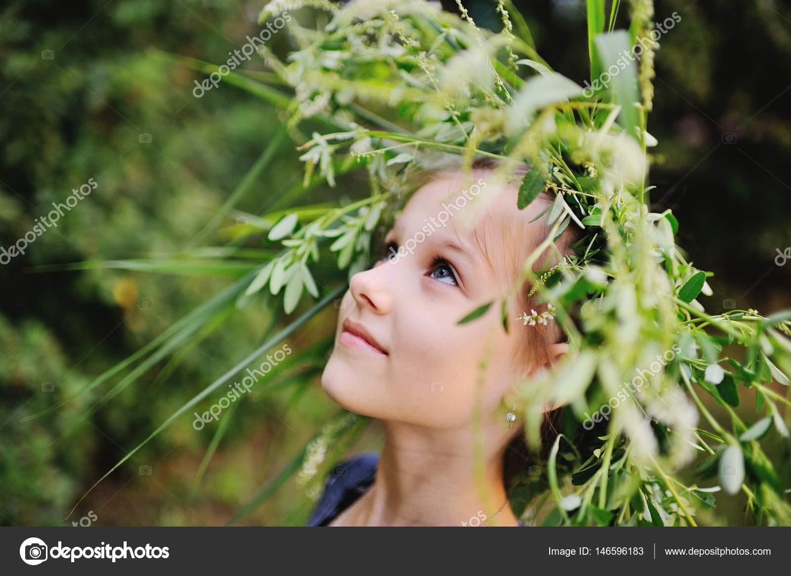 Скачать фото цветов полевых