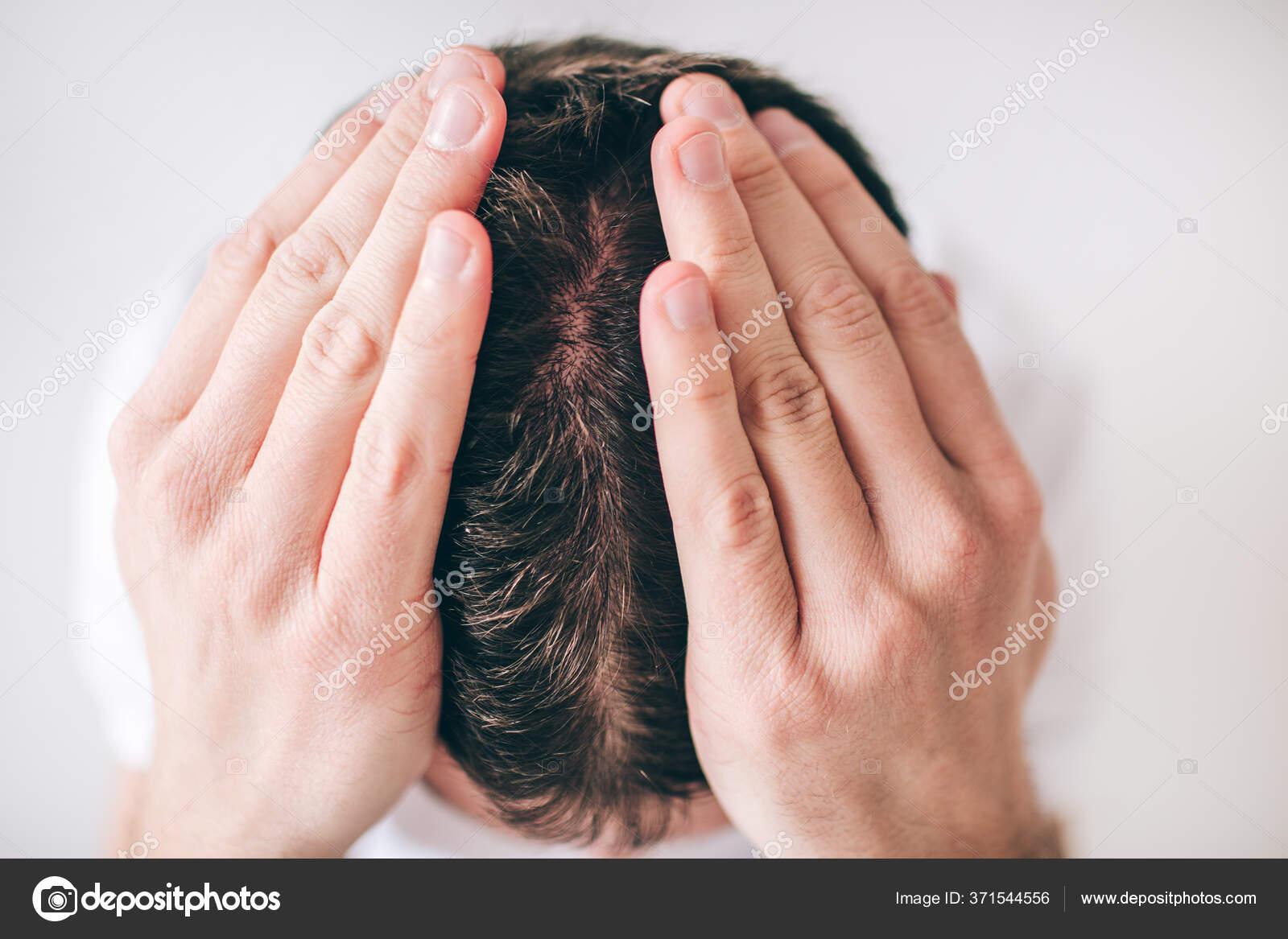 просмотра видео, фото когда голову просовываешь день предлагает