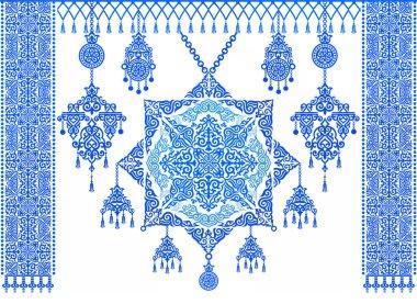 tumar, symbol saukele, shanyrak, Kazakh ornaments, Kazakh gold, precious stones, jewelry art, screen saver for your desktop, the tradition of Kazakh epos Kazakhstan, a gift for the bride, Gergiev bride bracelet, crown jewel, the Kazakh people