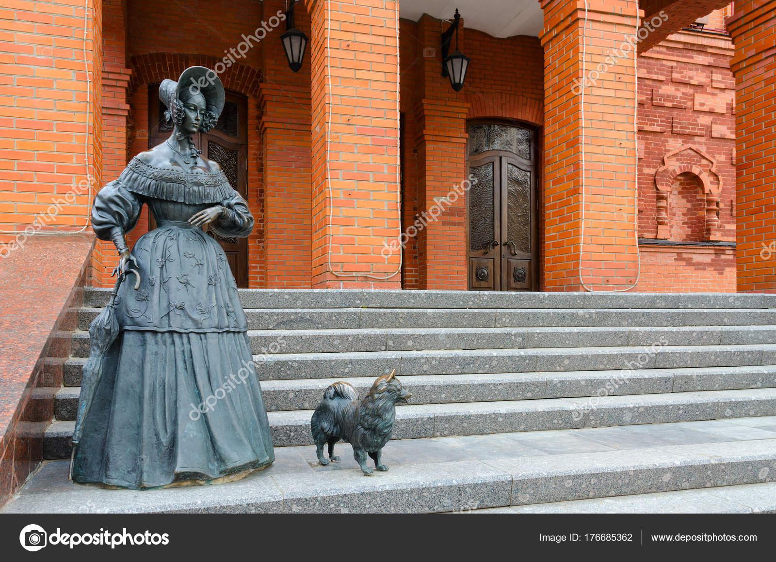 Купить памятник могилев собаку памятники елец liberty
