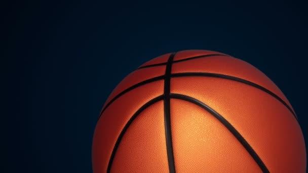 11 456 Basketball Stock Videos Royalty Free Basketball Footage Depositphotos