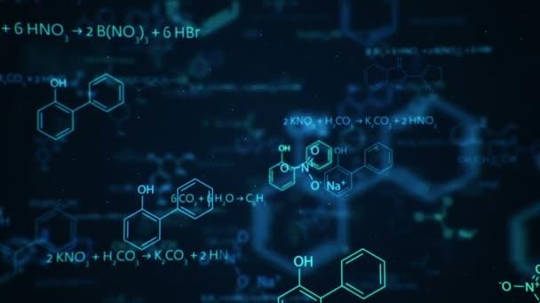 Bewegungskonzept der bewegten wissenschaftlichen Forschung