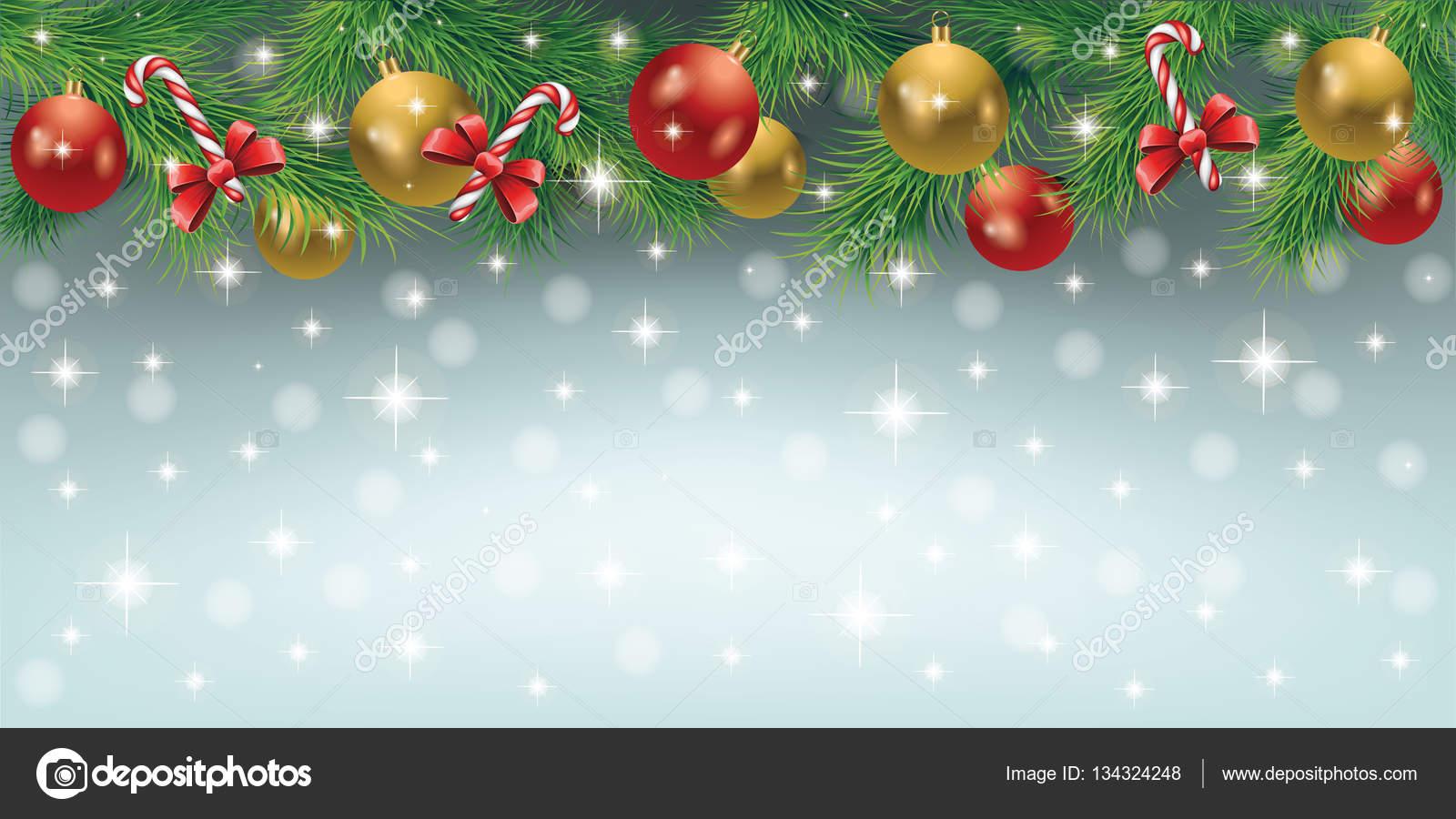 Elegant Christmas Background Hd.Elegant Christmas Background Stock Vector C Silviya87